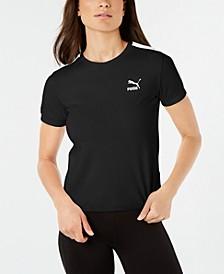 Classics T7 T-Shirt