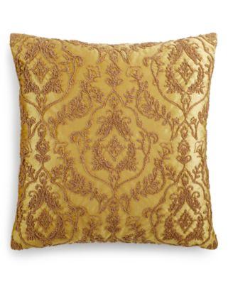 "Antonia 20"" x 20"" Decorative Pillow"
