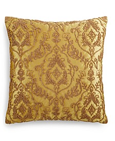"Antonia 20"" x 20"" Decorative Pillow"
