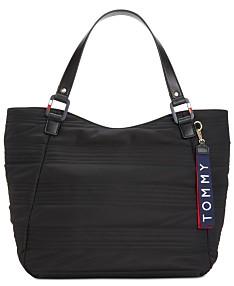 fa315ad2 Tommy Hilfiger Purses & Handbags - Macy's