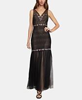 444c5d3bc45 BCBGMAXAZRIA Women's Clothing Sale & Clearance 2019 - Macy's