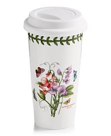 Portmeirion Botanic Garden Sweet Pea Mug