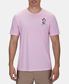 Men's Day Dreamer Logo Graphic T-Shirt