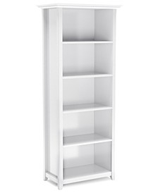 Amherst Bookcase