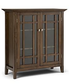 Bedford Large Cabinet
