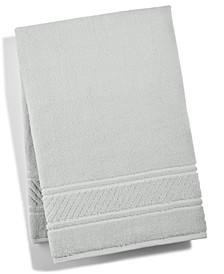"30"" x 54"" Spa Bath Towel, Created for Macy's"