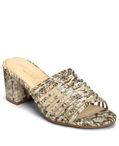7d006b5762b Aerosoles Shoes - Macy's