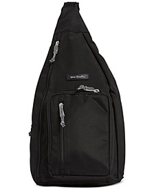 Lighten Up Sling Backpack
