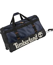 4029206cc2 timberland luggage - Shop for and Buy timberland luggage Online - Macy's