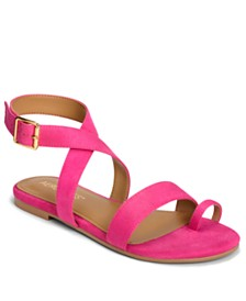 Aerosoles Shortener Sandals