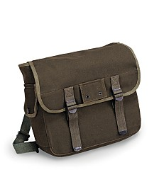 Stansport Mussette Bag