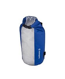 Waterproof Dry Bag 20 Liter