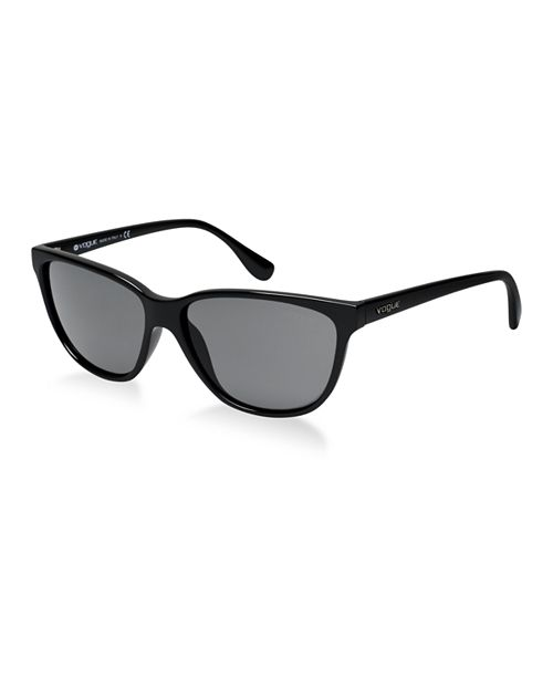 Vogue Eyewear Sunglasses, VO2729S
