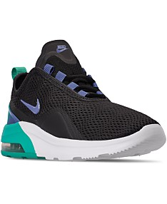 cf4bebb3f9 Nike Women's Shoes 2018 - Macy's