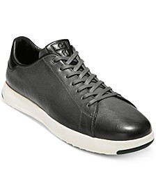 Men's GrandPro Tennis Sneakers