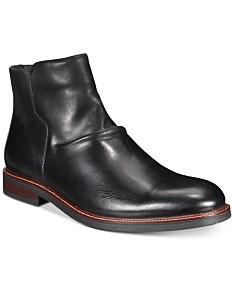 c31f4b7233b Alfani Mens Shoes - Macy's