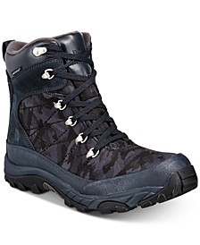 Men's Chilkat Hiking Boots