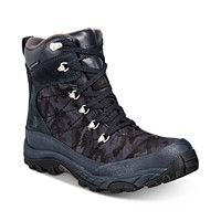 The North Face Mens Chilkat Hiking Boots Deals