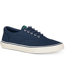 Men's Striper II CVO Varsity Shoes
