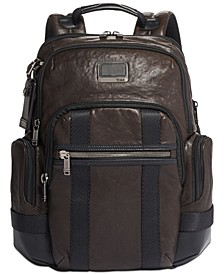 Men's Alpha Bravo Nathan Backpack
