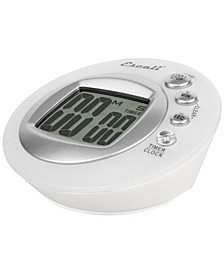 Corp Color Fun Luminous Digital Timer