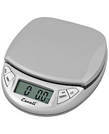 Escali Corp Pico Digital Scale, 11lb