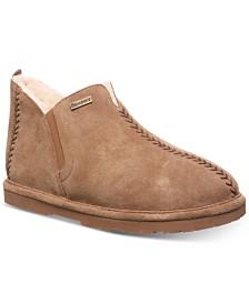 BEARPAW Men's Grayson Slippers