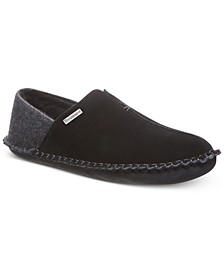 Men's Levi Slippers