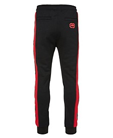 Men's Marquee Jogger