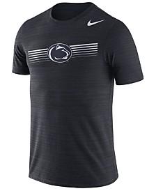 Nike Men's Penn State Nittany Lions Legend Velocity T-Shirt