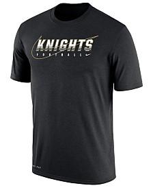 Nike Men's University of Central Florida Knights Facility T-Shirt