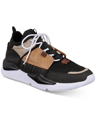 Men's Graner Sneakers by General