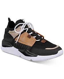Steve Madden Men's Graner Sneakers