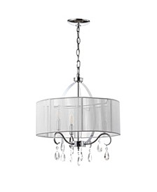 New Vienna Chandelier