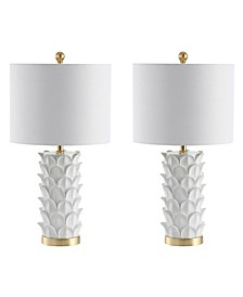 Nico Set of 2 Table Lamp