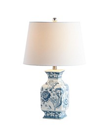 Mayson Table Lamp