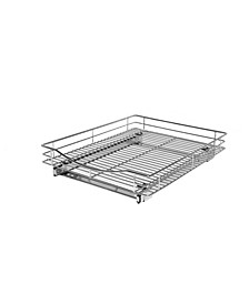 Professional Slide Out Cabinet Organizer