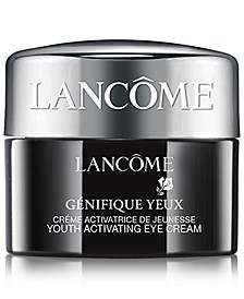 Receive a FREE 2pc Gift with any $80 Lancôme Purchase