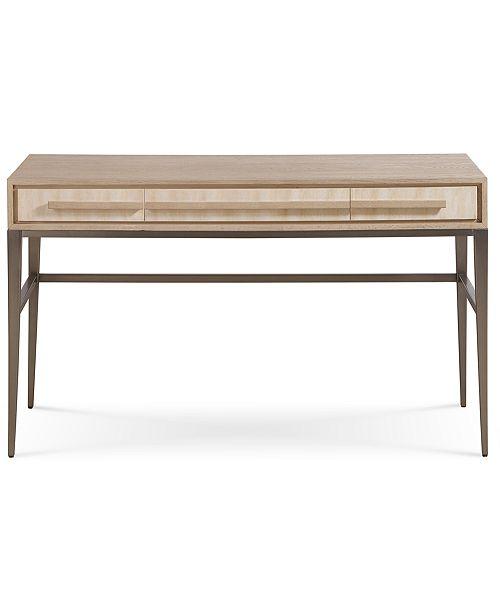 Furniture Closeout! Myers Park Vanity Desk