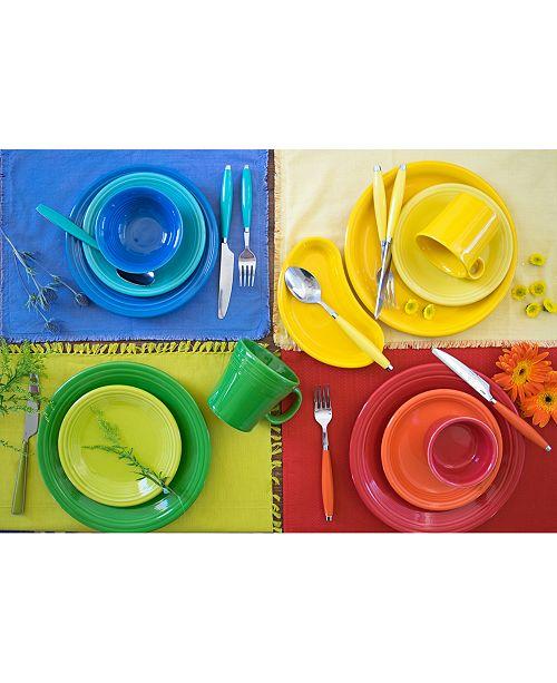 Fiesta Monochromatic Collection