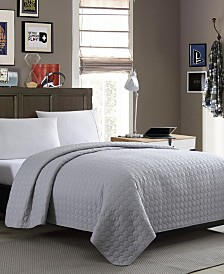 Jackson Twin Quilt