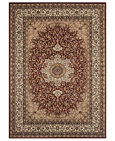 You Are In Rugs
