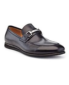 Men's Bruno Casuals Buckle Loafer