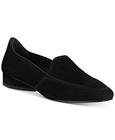 Icon Loafers