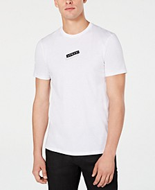Men's Slim-Fit Logo T-Shirt