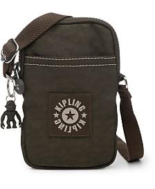 Kipling Daly Crossbody Bag