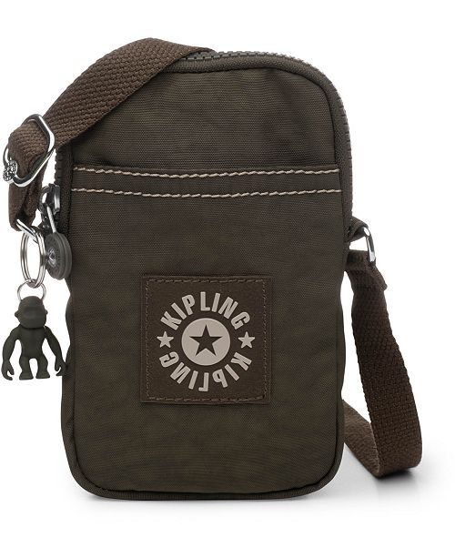 Kipling Daly Crossbody Bag