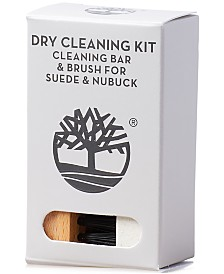 Timberland Men's 2-Pc. Dry Cleaning Kit
