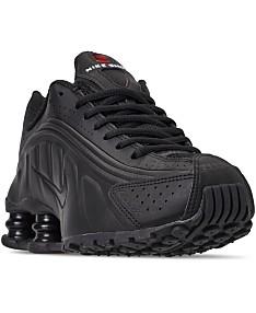 info for f4714 e55ff Nike Shox: Shop Nike Shox - Macy's