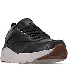 Men's Relaxed Fit: Verrado - Corden Athletic Casual Sneakers from Finish Line